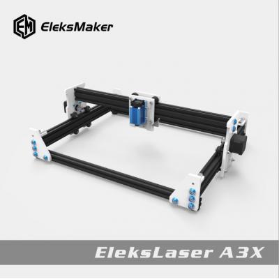 EleksLaser A3X 雕刻機套件