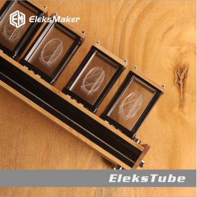 EleksTube
