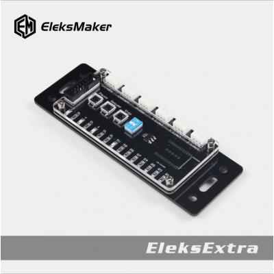 EleksExtra 外接板