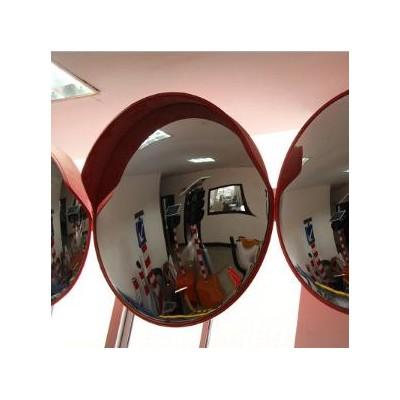 交通廣角鏡