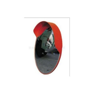 广角镜凸镜交通反光镜