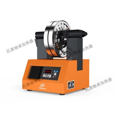 軸承安裝加熱器廠家直銷PN-120ST軸承加熱器現貨供應