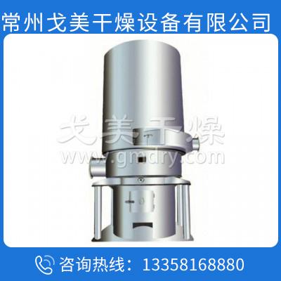 廠家直銷 JRF系列燃煤熱風爐 干燥機戈美干燥設備