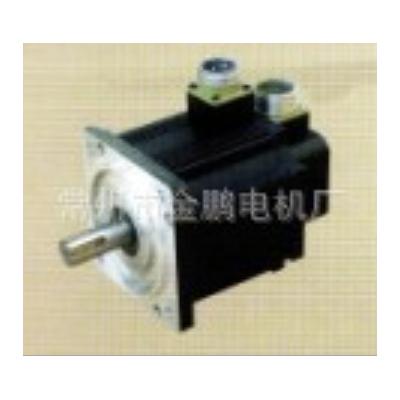廠家專業供應電機 優質電機