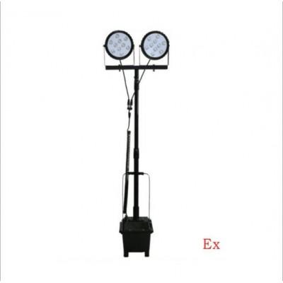 移動工作檢修燈