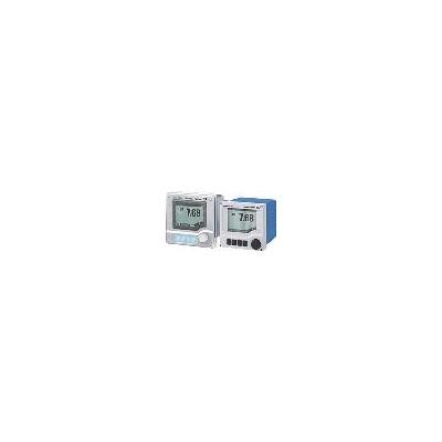 E+H 總磷分析儀,氨氮分析儀,超聲波濃度儀
