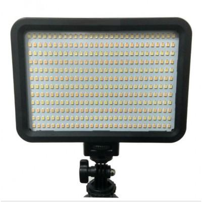 LED相机拍照补光灯