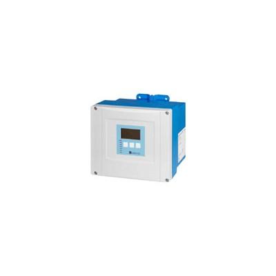 FMU90-R11CA131AA3A  超聲波變送器