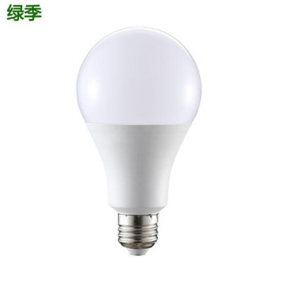柔光箱燈泡
