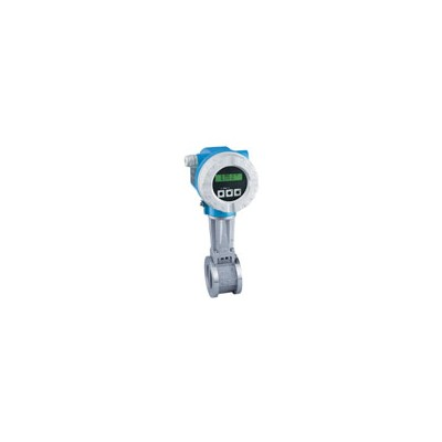 濁度儀CA72TP-A0B2A CLS54-AMV5022