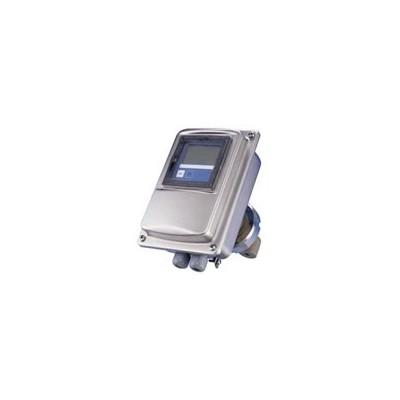 E+H 電導率儀 CLD132-PMV138AB2
