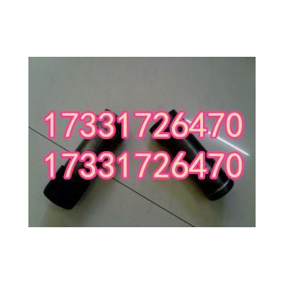 榆树声测管厂家现货+50/1.5钳压声测管现货