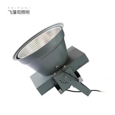 室外LED工礦燈