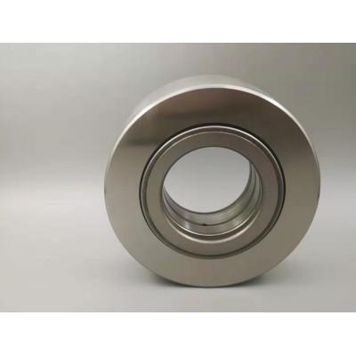 螺栓軸承 NNTR110x260X115-2ZL