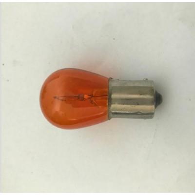 S25燈泡