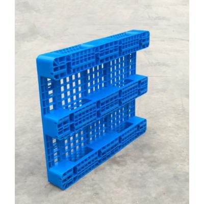 1111川字型塑料托盤