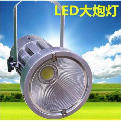 LED車展燈