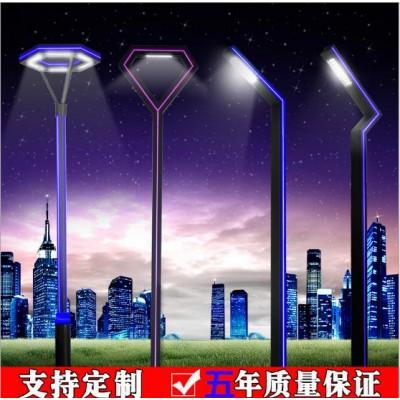 防水LED景觀燈