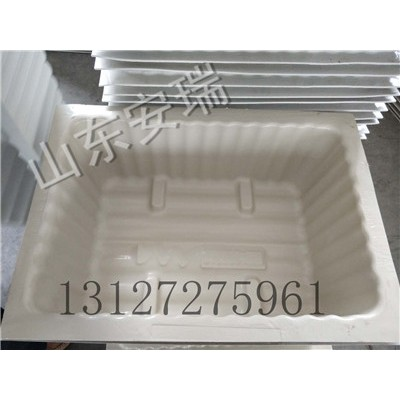 GD隔爆水袋作用,40L60L80L水袋材質價格