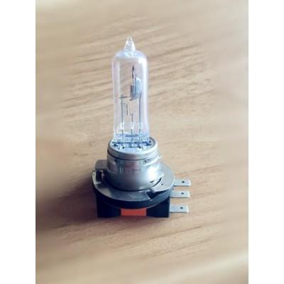 H15汽車燈泡