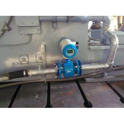 液壓、冷卻、潤滑系統