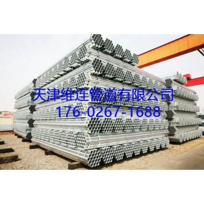 镀锌管价格大棚管方矩管计算公式焊管材质螺旋管价格方管规格型号
