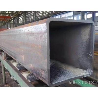 镀锌管品牌排名大棚管规格方矩管规格重量表焊管的规格型号螺旋管
