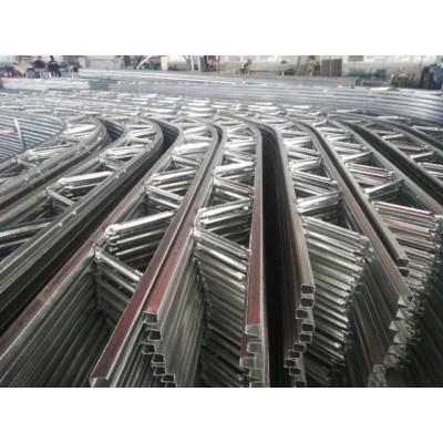 镀锌管标准大棚管网方矩管理论重量计算公式焊管规格螺旋
