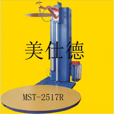 常州 、無錫、蘇州 JSK加壓型纏繞機