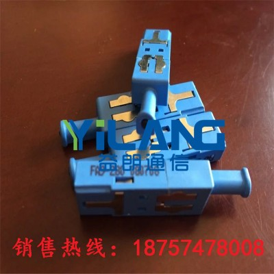 JPX658-FA9-280J保安單元