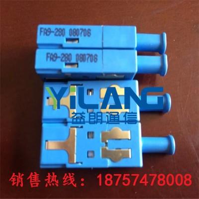 華為JPX658-FA9-280J保安單元