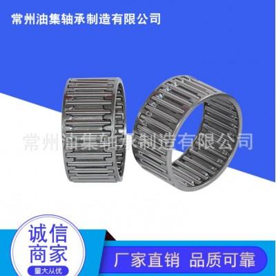 708040工程機械用軸承