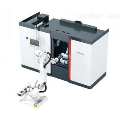 光學斷層掃描儀 計算機斷層掃描CT METROTOM 800