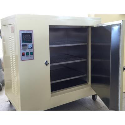 HJ101-3A高溫老化試驗箱