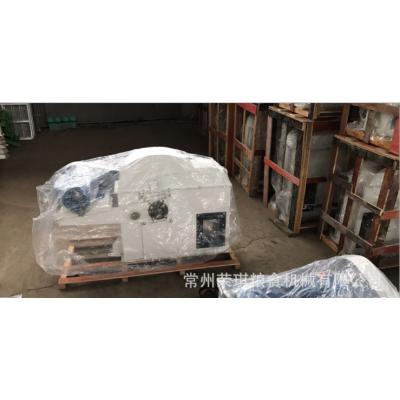 50皮带输送机 轻型粮食输送机