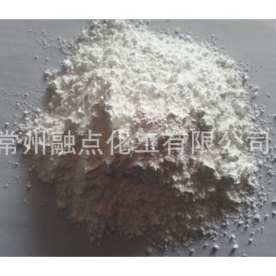 RD-500 橡塑加工添加劑硅酮粉