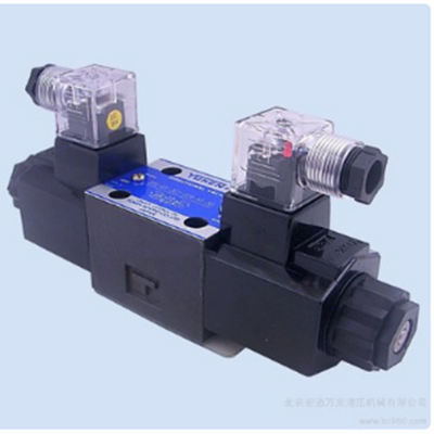 電磁閥DSG-03-3C2,DSG-03-3C4