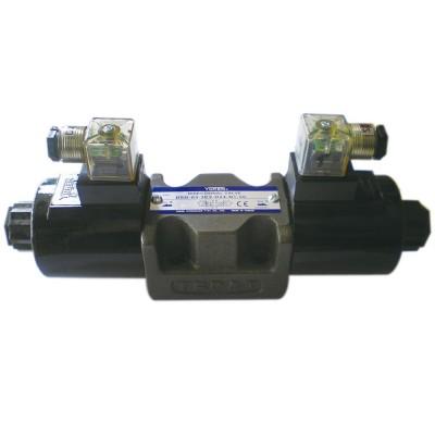 電磁閥DSG-03-3C60,DSG-03-2B2
