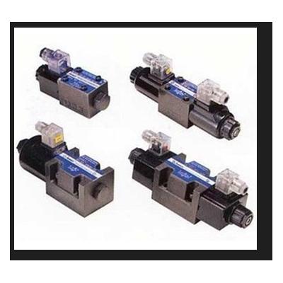 電磁閥D5-02-3C4,D5-02-3C60