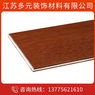 三層實木復合地板,多層實木地板,多元廠家直銷
