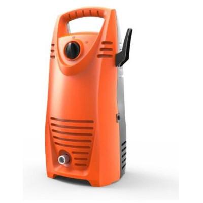 億力YLQ4.31-100清洗機1400W手提式家用洗車器