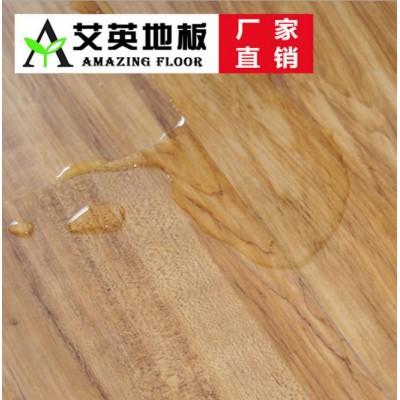 防滑阻燃防水PVC地板