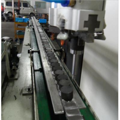 廠家供應數控車床上下料機械手機器人