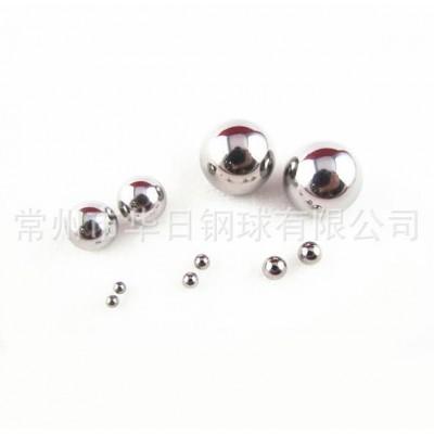 焊接用鋁球