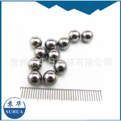 0.6鋼球不銹鋼鋼球