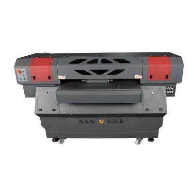 數印通PL-60A平板打印機標牌耐腐蝕層打印UV打印機