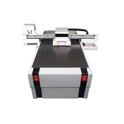 數印通PL-90A UV平板打印機不銹鋼蝕刻掩膜打印