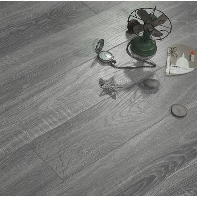 多層實木復合地板