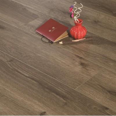 活性炭地板
