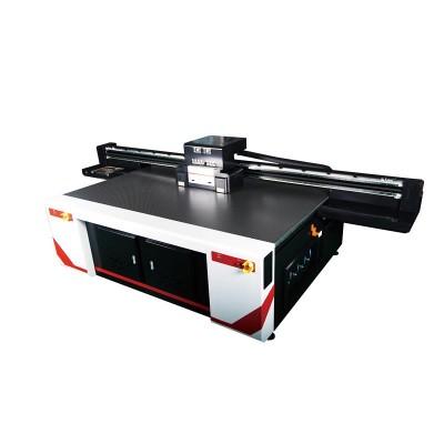 数印通PL-250A平板打印机标牌耐腐蚀层打印不锈钢蚀刻掩膜
